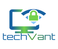 Techvant